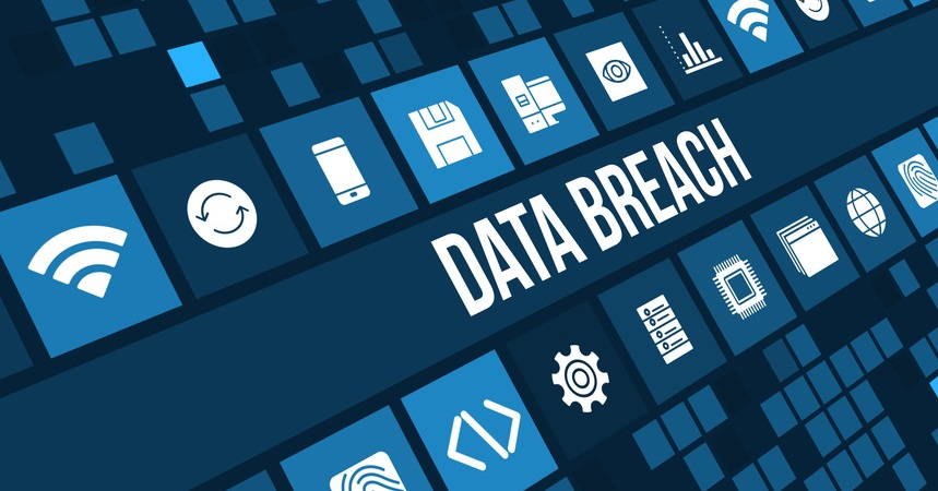 Data Breach Compensation