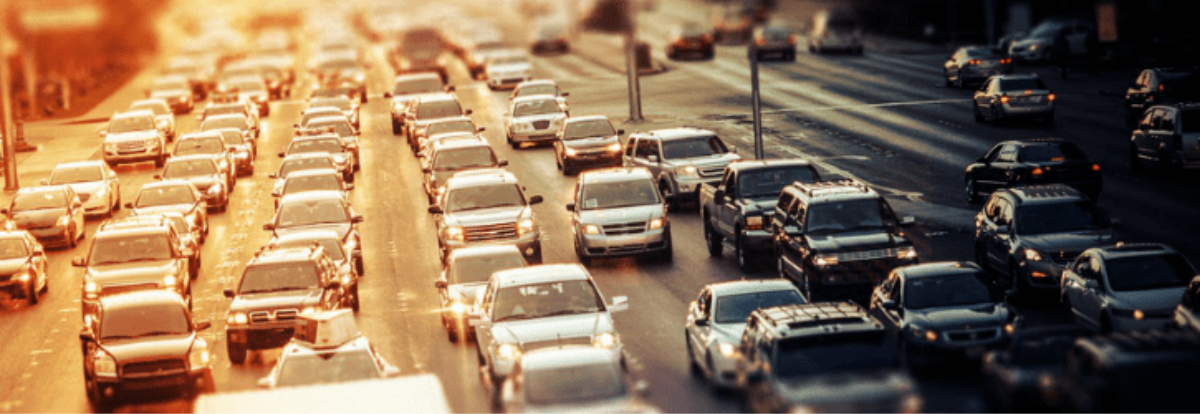 Emissions compensation claims with the Group Action Lawyers