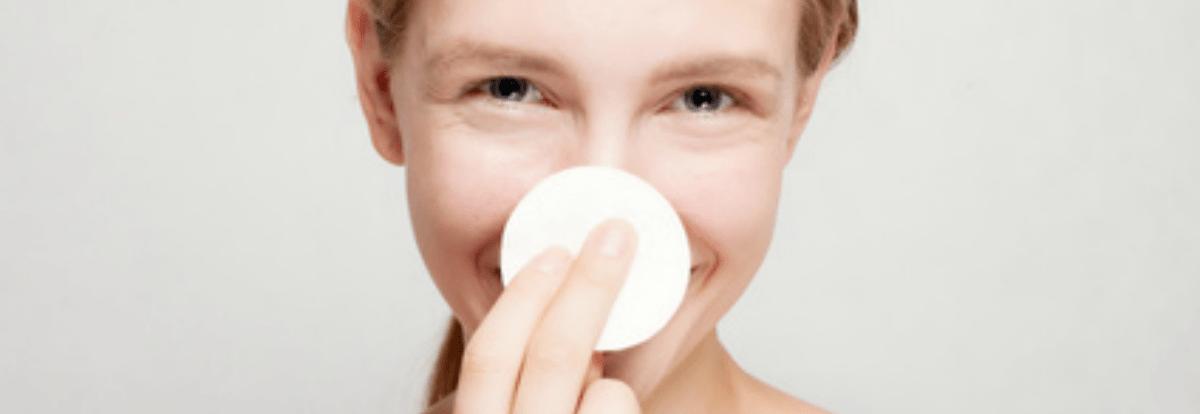 skin beauty products useless claim experts